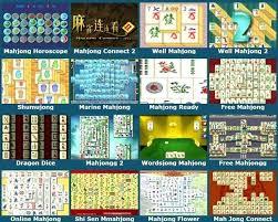 mahjong cuisine gratuit stunning mahjong connect 2 timeless images joshkrajcik us