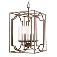 capital lighting fixture company 4 light foyer capital lighting fixture company