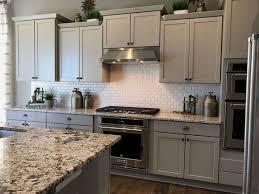 kitchen cabinet design and price 27 inspiring ikea kitchen design ideas in 2021 kitchen