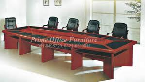 Quality Conference Tables Conference Tables U2013 Prime Office Furniture