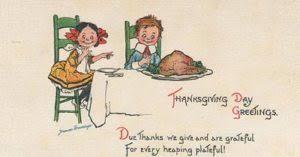 thanksgiving 2017 chester county fresh local turkey