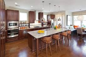 kitchen ceiling lighting ideas top 83 prime kitchen ceiling lighting ideas modern pendant track