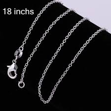 chain ring necklace images S112 chic leave design plated necklace chain ring earrings party jpg