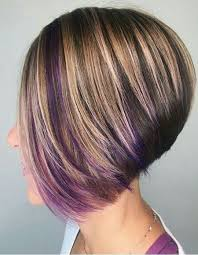 low hight hair low high stacked bob hairstyles ideas 2018 hairstyles lodge