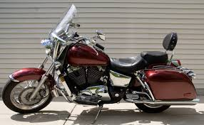 1998 honda shadow news reviews msrp ratings with amazing images
