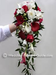 calla bouquets calla wedding bouquets