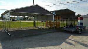 steel buildings u0026 carports gallery