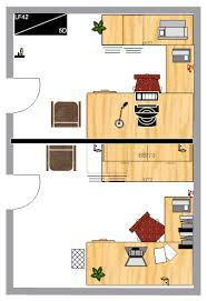 free space planning software office plan software free floor plan layout planning software