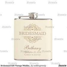 Bride And Groom Flasks Future Mrs Wedding Drink Flask For Bride To Be Pink Blush