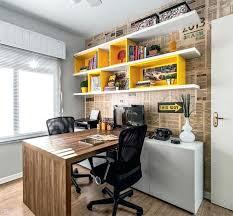 bureau fait maison deco bureau amazing deco bureau maison on decoration d interieur