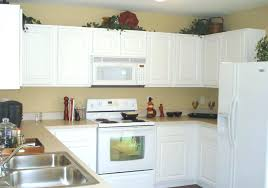 painting oak kitchen cabinets white before and after refacing oak kitchen cabinets painting oak cabinets before and