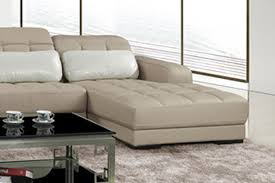 Corner Sofa Design Photos Aliexpress Com Buy Plywood Corner Sofa Design Couch Chaise