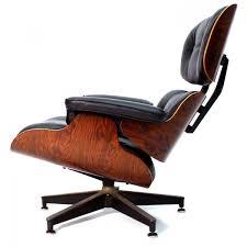 Modern Furniture Ct by Mid Century Modern Furniture Restoration U0026 Reupholstery Ct Modern