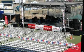 spokane monster truck show grandstand spokane county wa