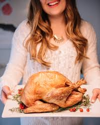 what to bring to thanksgiving dinner what to give bring and wear this friendsgiving maurices