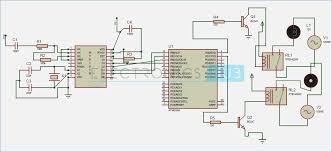 smart home wiring diagram pdf sportsbettor me