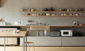 japanese kitchen ideas japanese kitchen free home decor techhungry us