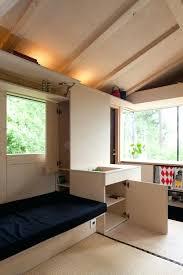 micro house design guest house plans smart idea smart micro house design ideas that