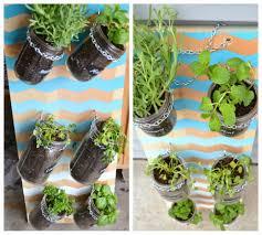 window herb gardens herb garden plans tags ideas for a herb garden kitchen garden