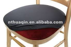attractive design ideas chair cushion covers 1000 ideas about