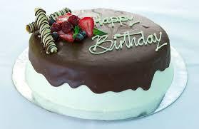 cake photos special chocolate cake ghar baithe bazar