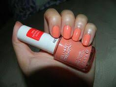 revlon nail polish swatch spam revlon strength and polish
