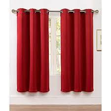 Classics Curtains Classics Drapes Curtains Kmart