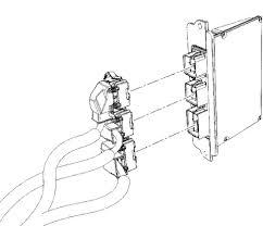 vespa vvb wiring diagram lambretta series 2 wiring diagram