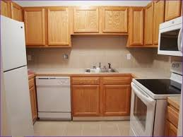 Two Bedroom Apartments In Ct by Cheap Apartments For Rent Fairfield Ct U0026 Bridgeport Ct Two