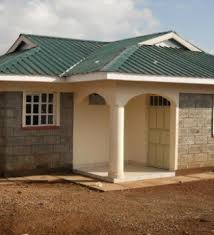 simple two bedroom house plans lovely two bedroom house plans in kenya new home plans design