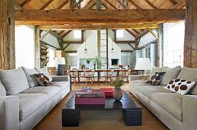 Farmhouse Interior Design How To Master The Farmhouse Modern Look