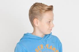 Geile Frisuren Zum Selber Machen Jungs by Jungs Frisuren Katalog