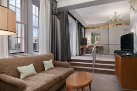 One Bedroom Edinburgh Waldorf Astoria Edinburgh The Caledonian U2013 Celebrated Experiences