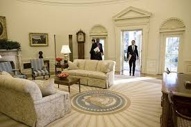 oval office layout amusing obama oval office decor remarkable decoration a nice little