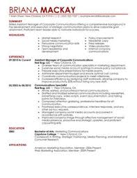 manager resume template grodzisk org wp content uploads 2018 04 management