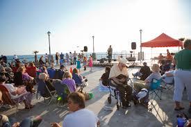 Halloween Events Redondo Beach Visitors Bureau Best Activities And Events This Week In Los Angeles U2013 July 31
