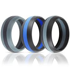 rubber bands rings images Silicone rubber band jpg