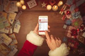 home design story christmas update the 10 best christmas apps for this holiday season digital trends