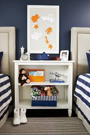 guest picks interior design ideas home bunch