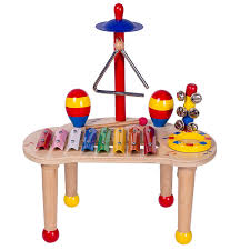 amazon com musical instruments toys u0026 games drums u0026 percussion