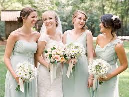Begonia Bridesmaid Dresses Bridesmaid Dress Davids Bridal Bridesmaid Dresses By Color To