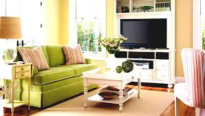 Home Design On A Budget Country Living Room Ideascountry Living Room Ideas On A Budget