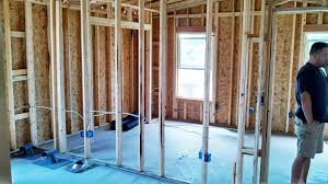 new construction plumbing nfnt building u0026 design new construction and remodeling services