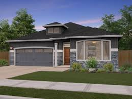 new homes floor plans garrette custom homes