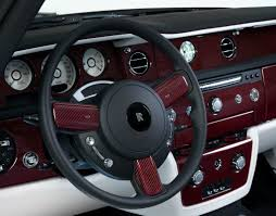 rolls royce drophead interior rolls royce phantom drophead coupé melon auto