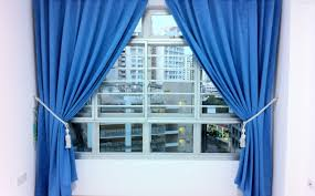 curtains blue bedroom curtains beautiful cobalt blue curtains curtains blue bedroom curtains beautiful cobalt blue curtains steve madden ruffles shower curtain 24 99