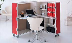 Space Saving Office Desks 30 Awesome Space Saving Office Desks Yvotube Space Saver Office