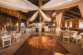 wedding venues tn legacy farms weddings nashville outdoor wedding venue farm