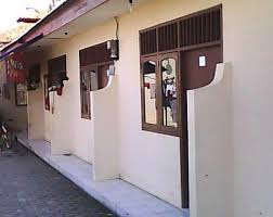 design interior rumah kontrakan rumah petak jpg