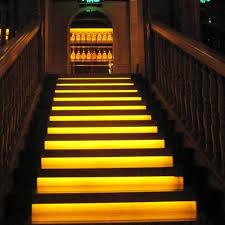 12 volt led light strips waterproof 16 4ft amber led strip lights 3528 smd led tape light torchstar